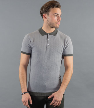 Zumo-Polo's-CABRIS-Dark-Army-Cream