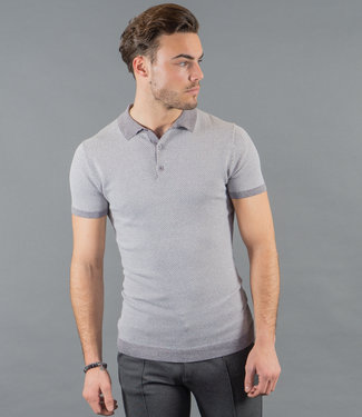 Zumo-Polo's-CABRIS-Light-Grey-Cream