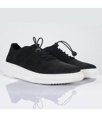 Zumo-Shoes-CHASE-Black