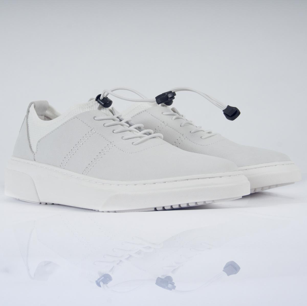 Zumo-Shoes-CHASE-White