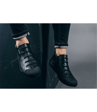 Zumo-Shoes-CONNOR-Black