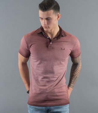 Zumo Polo's TRAVIS RedWine