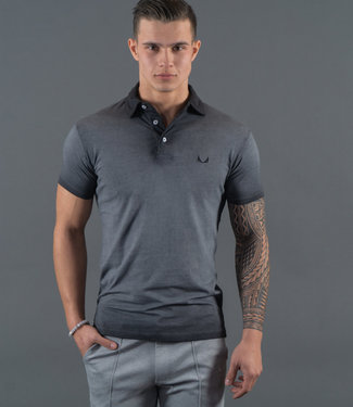 Zumo Polo's TRAVIS Black