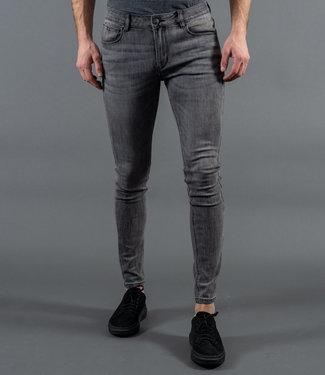 Zumo-Jeans-STEVE-WORN-Grey-Black