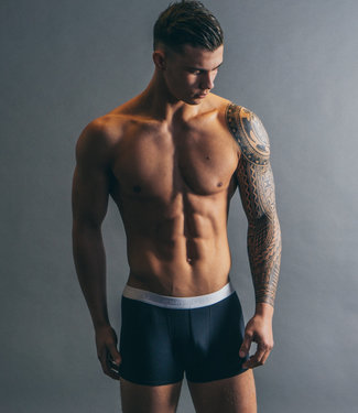 Zumo-Underwear-LEROY-Black