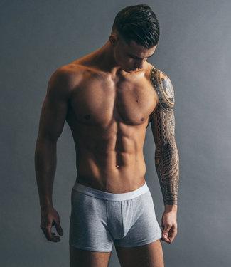 Zumo-Underwear-LEROY-Grey
