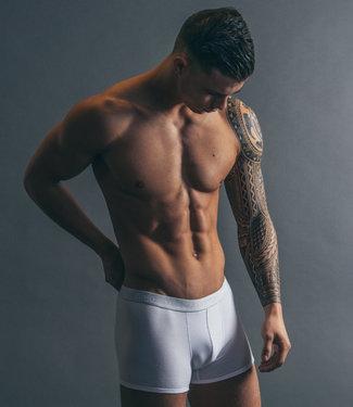 Zumo-Underwear-LEROY-White