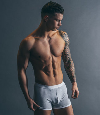 Zumo-Underwear-LEROY-STRIPE-Grey