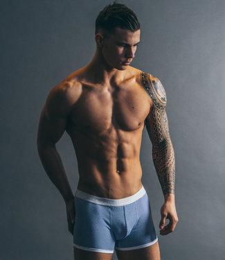 Zumo-Underwear-LEROY-STRIPE-Blue