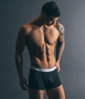 Zumo-Underwear-LEROY-Anthra