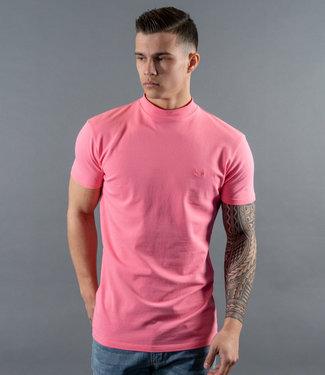 Zumo-T-Shirt-ETHAN-Pink