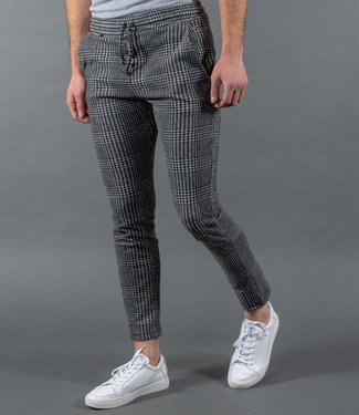 Monavoid-Pants-DIVIANO-DAN-14-Grey-Black