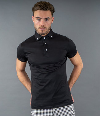 Zumo-Polo's-BOCA-II-Black