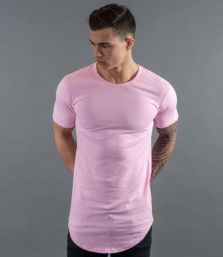 Zumo-T-shirts-SCHORIPOTO-Rose