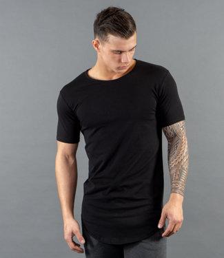 Zumo-T-shirts-SCHORIPOTO-Black
