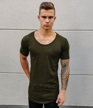 Zumo-T-shirts-ORIPOTO-Dark Army