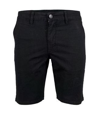 Zumo Shorts AMARILLO Black