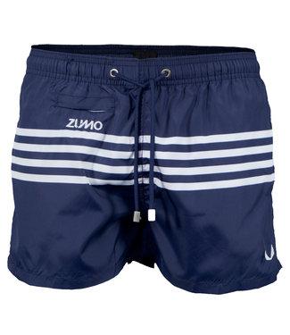 Zumo Swimwear KURA-KURA-MARINES Navy