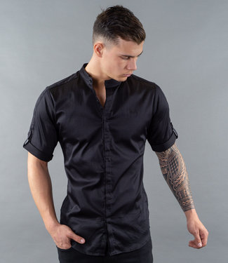 Zumo-Shirts-MITCH-Black