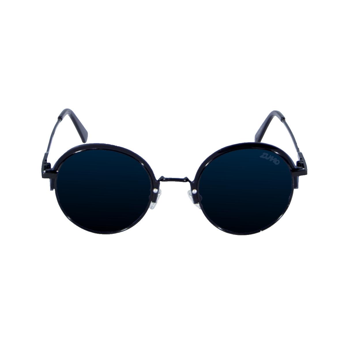 Zumo Sunglasses JURO-QMCJ7165-C1 Black
