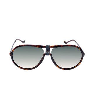 Zumo Sunglasses ISSEY-QMF95202-C4 Turtle
