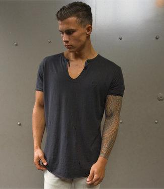 Zumo-T-shirts-SANTINO-Black