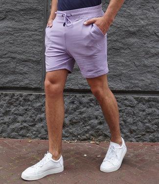 Zumo-Pants-TOBRUQ-Lilac