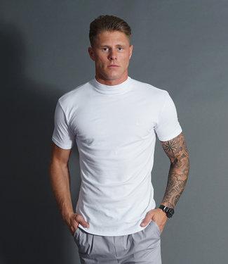 Zumo-T-Shirt-ETHAN-White