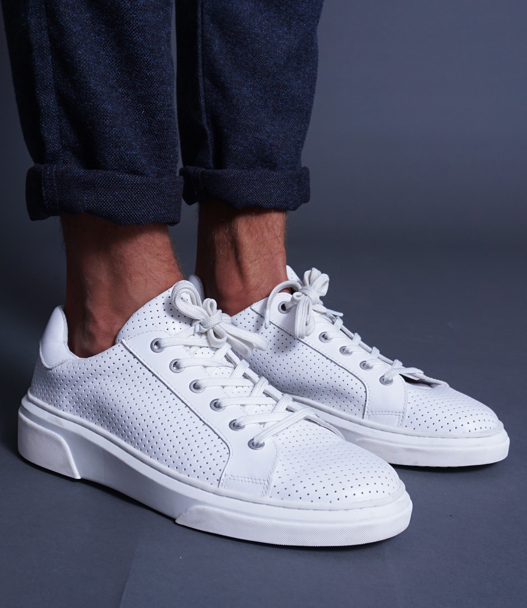 Zumo-Shoes-CAMMINO-White