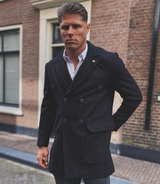 Zumo Coats ZU014
