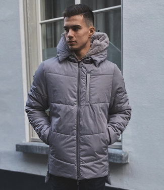 Zumo-Coats-ASPEN-Light Grey