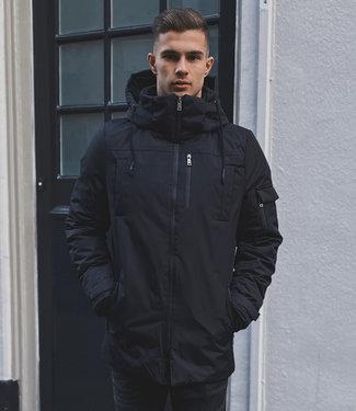 Zumo-Coats-PASTON-Black