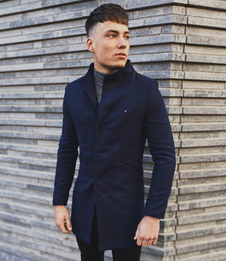 Zumo-Coats-ASKERN-Navy
