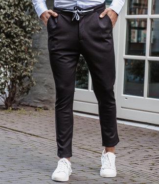Zumo-Pants-NARDO-PM-Black