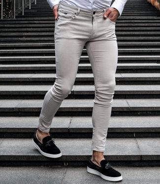 Zumo-Jeans-STEVE-TWILL-Kit