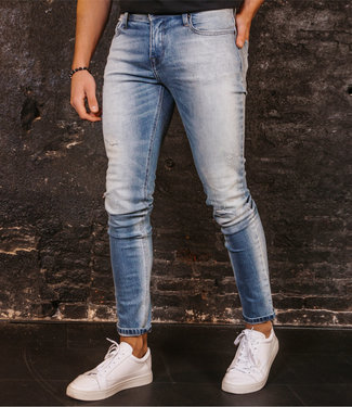 Zumo-Jeans-MIKE-Bleached-Blue