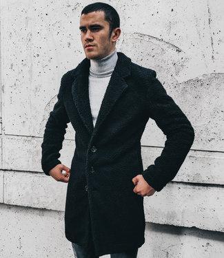 Zumo-Coats-MODSTER-Black