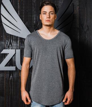 Zumo-T-shirts-ORIPOTO-Anthracite