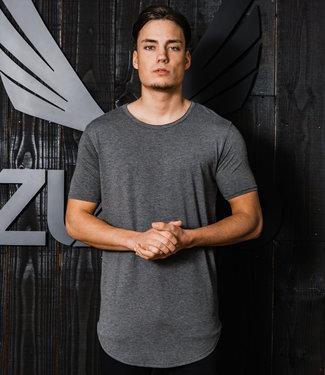 Zumo-T-shirts-SCHORIPOTO-Anthra
