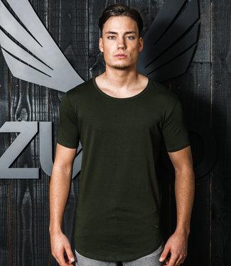 Zumo-T-shirts-SCHORIPOTO-Dark Army