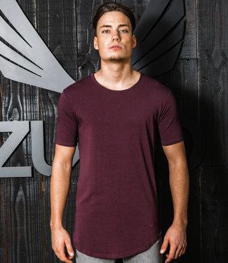 Zumo-T-shirts-SCHORIPOTO-Red-Wine