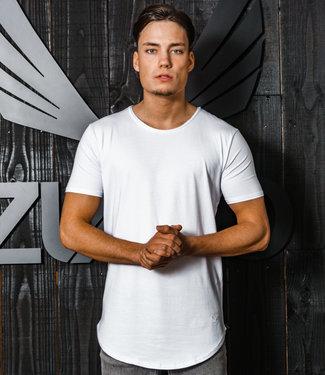 Zumo-T-shirts-SCHORIPOTO-White