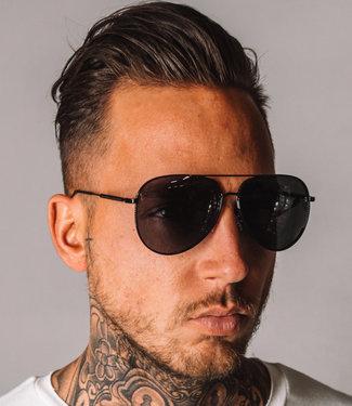 Zumo-Sunglasses-QMWYS98171-C3-Black