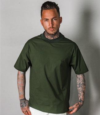 Zumo T-Shirts CAMBIO DarkArmy