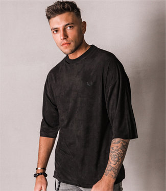 Zumo-T-shirts-SILAS-black