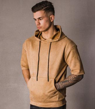 Zumo Oversized Sweater SUFELPA-SS Kit