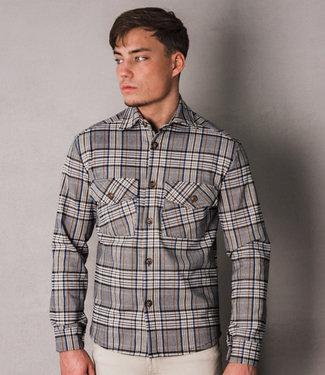 Zumo Oversized Shirts ABBOT Kit