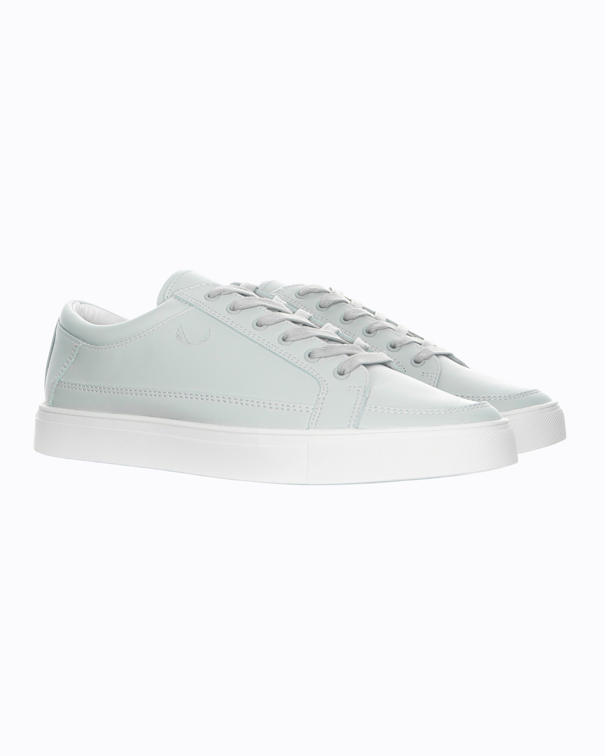 Zumo-Shoes-SHOTS-Light Grey