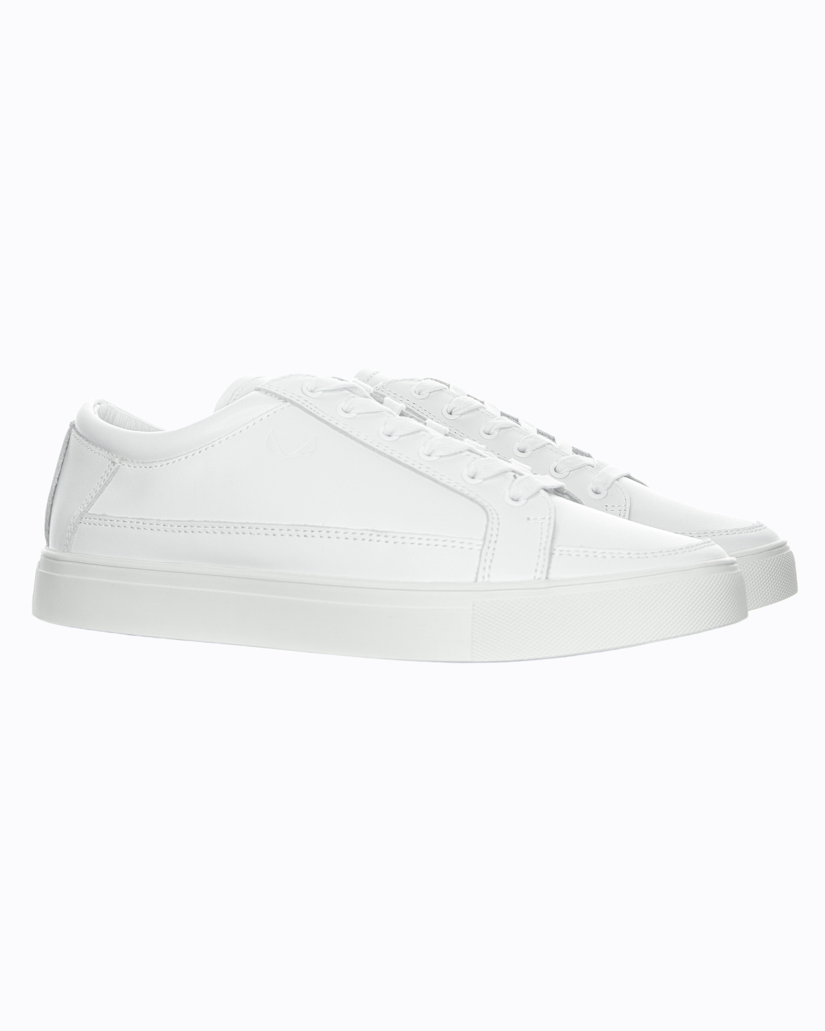 Zumo-Shoes-SHOTS-White