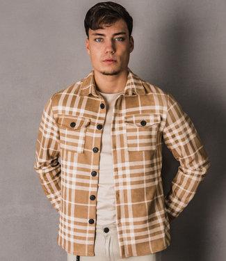 Zumo Oversized Shirts SARNIA Kit